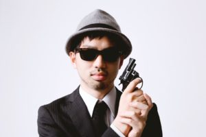 LIG_h_agentpisutoru_TP_V