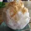 高知駅周辺でかき氷を食べるなら、テルツォ・テンポ(terzo tempo)に行くべし